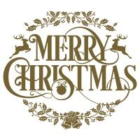 Merry Christmas (CD3) - Various Artists