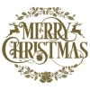 Merry Christmas (CD2) - Various Artists
