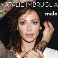 Male - Natalie Imbruglia