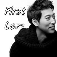 First Love - Yiruma