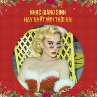 Những Bài Hát Giáng Sinh Âu Mỹ Hay Nhất - Various Artists