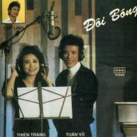 Đôi Bóng - Thiên Trang, Tuấn Vũ