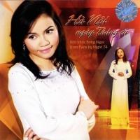 Tình Khúc Song Ngọc - Hà Nội Ngày Tháng Cũ - Various Artists