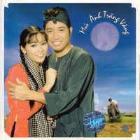 Múc Ánh Trăng Vàng - Hoàng Thi Thơ - Various Artists