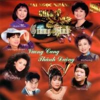 Vương Cung Thánh Đường - Various Artists 1