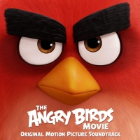 The Angry Birds Movie (OST) - Various Artists 1