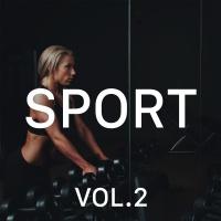 Nhạc Dành Cho Tập Thể Thao (Vol.2) - Various Artists