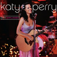 MTV Unplugged - Katy Perry