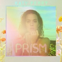 Prism (Deluxe Edition) - Katy Perry