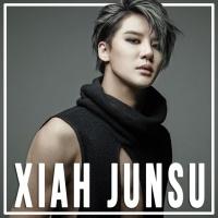 Những Bài Hát Hay Nhất Của Xiah Junsu - Xiah Junsu