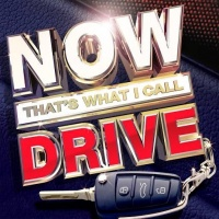 Now That's What I Call Drive - Various Artists