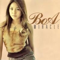 Miracle (2002) - BoA