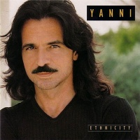 Ethnicity - Yanni