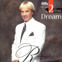 The Millenium Collection - Dream - Richard Clayderman