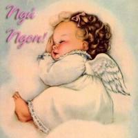 Những Bản Nhạc Không Lời Cho Người Mất Ngủ - Various Artists
