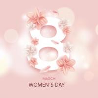 Những Ca Khúc Tiếng Anh Cho Ngày Quốc Tế Phụ Nữ - Various Artists