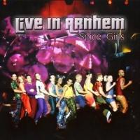 Spiceworld Tour Live In Arnhem - Spice Girls