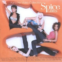 Karaoke Video Collection - Spice Girls
