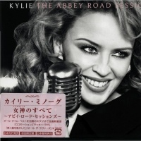 The Abbey Road Sessions (Limited Edition) - Kylie Minogue