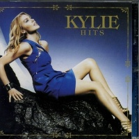 Hits - Kylie Minogue