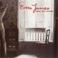 The Heart of a Woman - Etta James