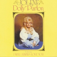 Jolene (Remastered Expanded) - Dolly Parton