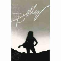 Dolly CD3 - Dolly Parton