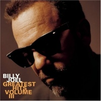 Greatest Hits Vol 3 - Billy Joel