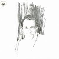 Bonus CD Rare And Hits - Andy Williams