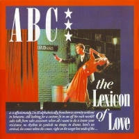 The Lexicon of Love (Expanded Edition) - abc