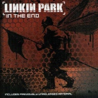 In the End CD1 - Linkin Park