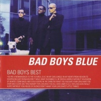 Bad Boys Best - Bad Boys Blue