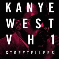 VH1 Storytellers - (Live) - Kanye West