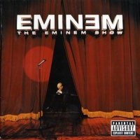 The Eminem Show (Clean) - Eminem