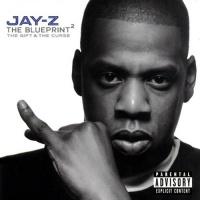 The Blueprint 2 The Gift & The Curse CD2 - Jay-Z