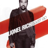 Just Go CD2 - Lionel Richie
