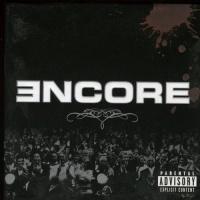 Encore (Vinyl) - Eminem