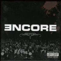 Encore (Shady Collectors Edition) - Eminem