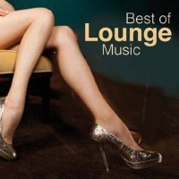 Best Of Lounge Music CD3 - Vintage Lounge - Various Artists