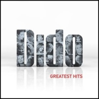 Greatest Hits - Dido