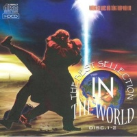 The Best Selection In The World - Vol 6 - Various Artists