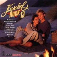 KuschelRock Vol 13 CD2 - Various Artists