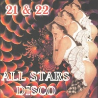 All Stars Disco CD22 - Various Artists