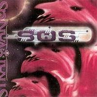 S.O.S - Stratovarius