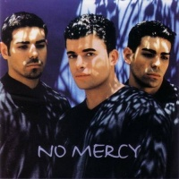 No Mercy - No Mercy