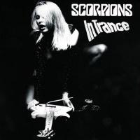 Axe Killer Warrior's Set (France) CD1 - Scorpions