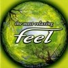 The Most Relaxing - Feel - Various Artists
