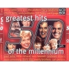 Greatest Hits Of The Millennium 50's CD4 - Various Artists
