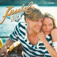 KuschelRock Vol 25 CD1 - Various Artists