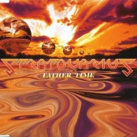 Father Time (Japan) - Stratovarius